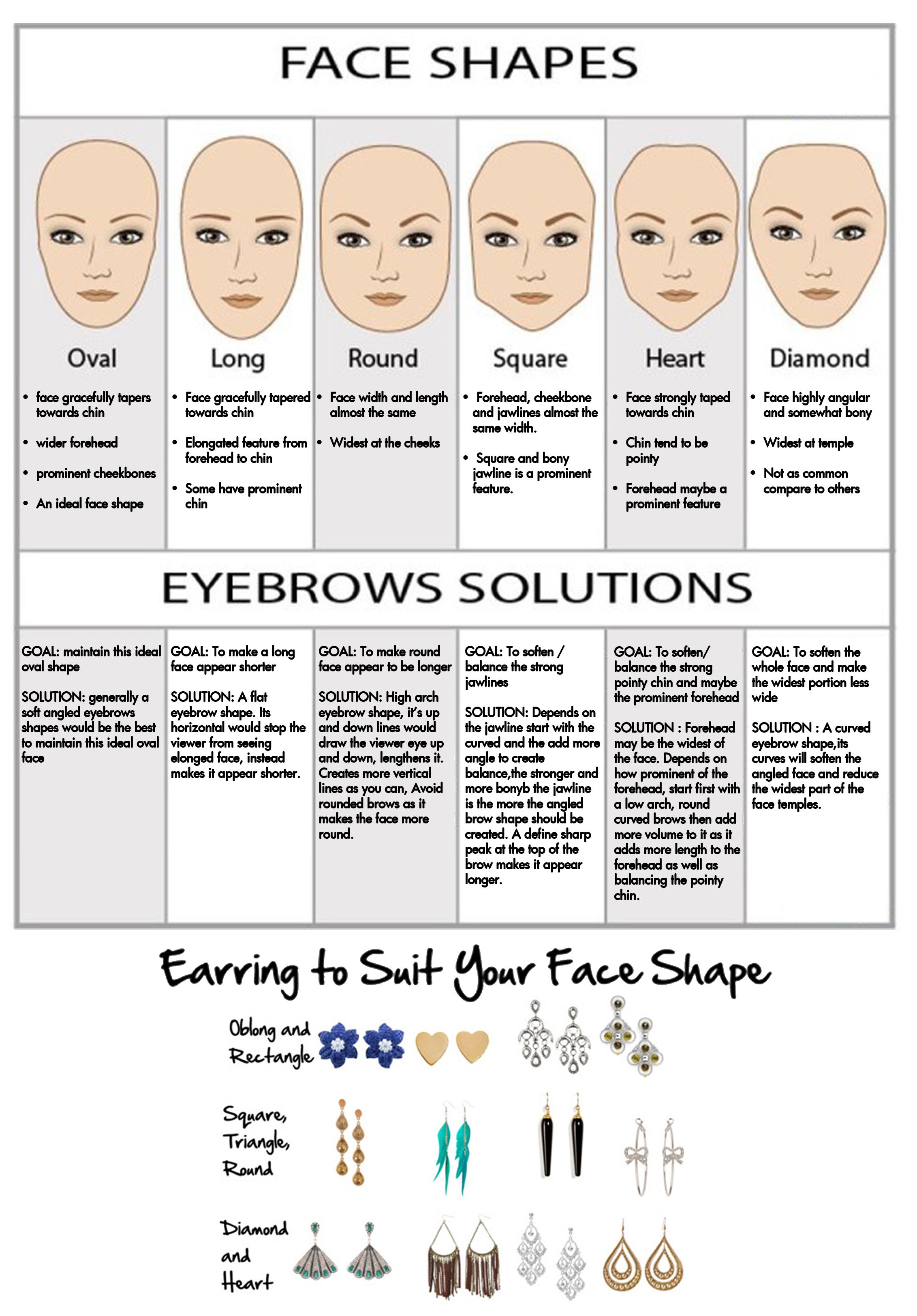 Fabulous Makeup Analysis Crazyfashion Short Hairstyles Gunalazisus